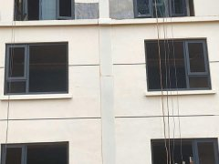 郴州外墙变形缝_室外伸缩缝止水带本地厂家